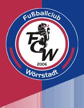 FC Wörrstadt Logo